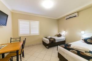 Villa Capri Motel, Motels  Rockhampton - big - 6