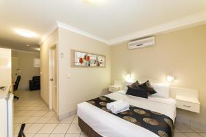 Villa Capri Motel, Motels  Rockhampton - big - 5