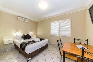Villa Capri Motel, Motels  Rockhampton - big - 15