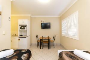 Villa Capri Motel, Motels  Rockhampton - big - 11