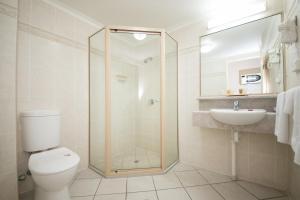 Villa Capri Motel, Motels  Rockhampton - big - 3