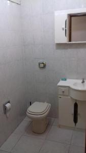 Sobrado EXPRESS - Santa Cruz do Sul!, Prázdninové domy  Santa Cruz do Sul - big - 12