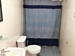 Hostal Marari, Гостевые дома  Ханга-Роа - big - 6