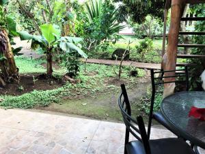 Hostal Marari, Гостевые дома  Ханга-Роа - big - 15