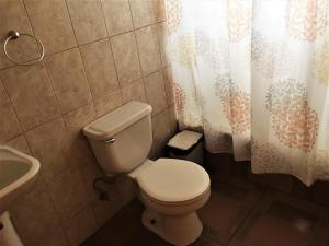 Hostal Marari, Гостевые дома  Ханга-Роа - big - 21