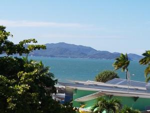11 Northview Apartments, Apartments  Townsville - big - 5