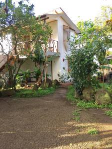 Hostal Marari, Guest houses  Hanga Roa - big - 27