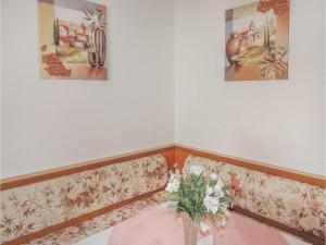 One-Bedroom Apartment in Berwang
