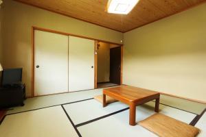 Lodge Utopia, Turistaházak  Tojooka - big - 2