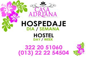 obrázek - Casa Adriana