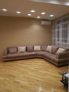 Sofi Apartment, Apartments  Tbilisi City - big - 17