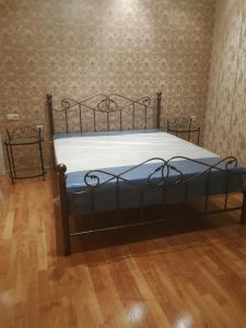 Sofi Apartment, Appartamenti  Tbilisi City - big - 16