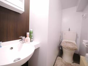 Econach2 Roppongi, Appartamenti  Tokyo - big - 18