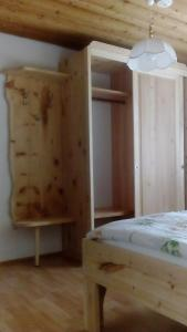 Apartments Grabler