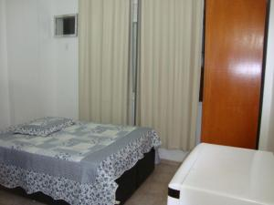 Lapa Conjugado Temporada, Apartmány  Rio de Janeiro - big - 5