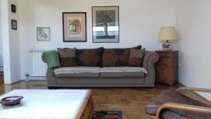 Splended apartment in Lukavica