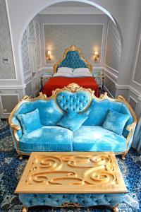 Отель Роял Гранд - фото 6