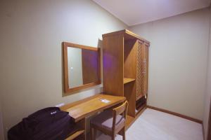 Masailand Safari Lodge, Hotely  Arusha - big - 4