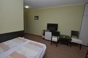 Motel Borik
