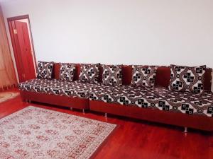 Апартаменты на Шашкина 11 - фото 1