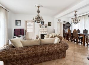 obrázek - Villa Bella Elana