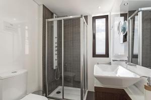 Maravilhas I by Travel to Madeira, Apartments  Funchal - big - 19