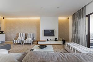 Maravilhas I by Travel to Madeira, Apartments  Funchal - big - 16
