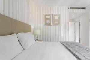 Maravilhas I by Travel to Madeira, Apartments  Funchal - big - 6