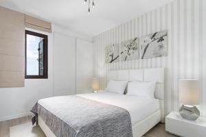 Maravilhas I by Travel to Madeira, Apartmány  Funchal - big - 20