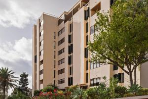 Maravilhas I by Travel to Madeira, Apartments  Funchal - big - 24