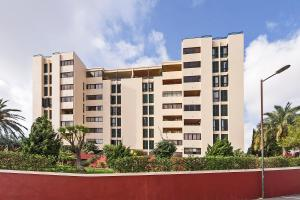 Maravilhas I by Travel to Madeira, Apartments  Funchal - big - 27