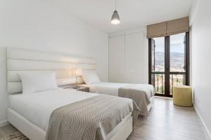 Maravilhas I by Travel to Madeira, Apartments  Funchal - big - 28