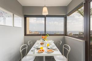 Maravilhas I by Travel to Madeira, Apartments  Funchal - big - 29