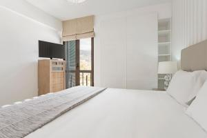 Maravilhas I by Travel to Madeira, Apartments  Funchal - big - 30