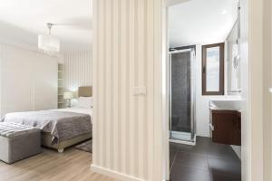 Maravilhas I by Travel to Madeira, Apartments  Funchal - big - 31