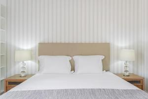 Maravilhas I by Travel to Madeira, Apartments  Funchal - big - 32