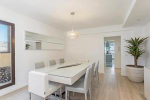 Maravilhas I by Travel to Madeira, Apartments  Funchal - big - 33