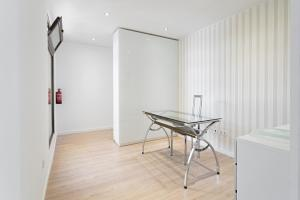 Maravilhas I by Travel to Madeira, Apartments  Funchal - big - 35