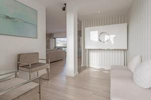 Maravilhas I by Travel to Madeira, Apartments  Funchal - big - 40