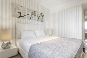 Maravilhas I by Travel to Madeira, Apartments  Funchal - big - 44