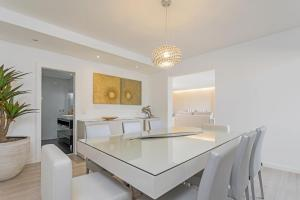 Maravilhas I by Travel to Madeira, Apartments  Funchal - big - 45