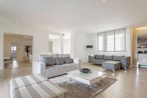 Maravilhas I by Travel to Madeira, Apartments  Funchal - big - 46