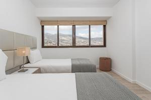 Maravilhas I by Travel to Madeira, Apartments  Funchal - big - 49