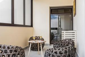 Maravilhas I by Travel to Madeira, Apartments  Funchal - big - 50