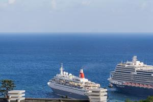Maravilhas I by Travel to Madeira, Apartments  Funchal - big - 52
