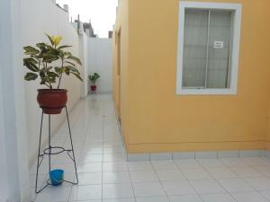 La Bella Maison, Prázdninové domy  Huanchaco - big - 2