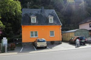 obrázek - Gästehaus Ströter