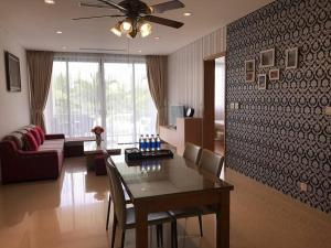 Apartment Two Bedrooms Ocean Villas Da Nang
