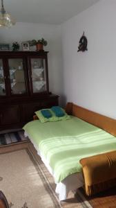 Apartman Hari