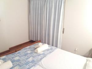 Maroula apartment